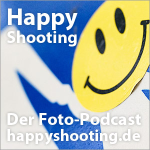 happyshooting300x300.jpg