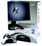 Spyer2Suite