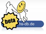 hs-db beta