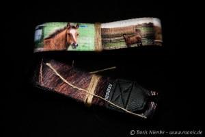 highkey-camera-strap
