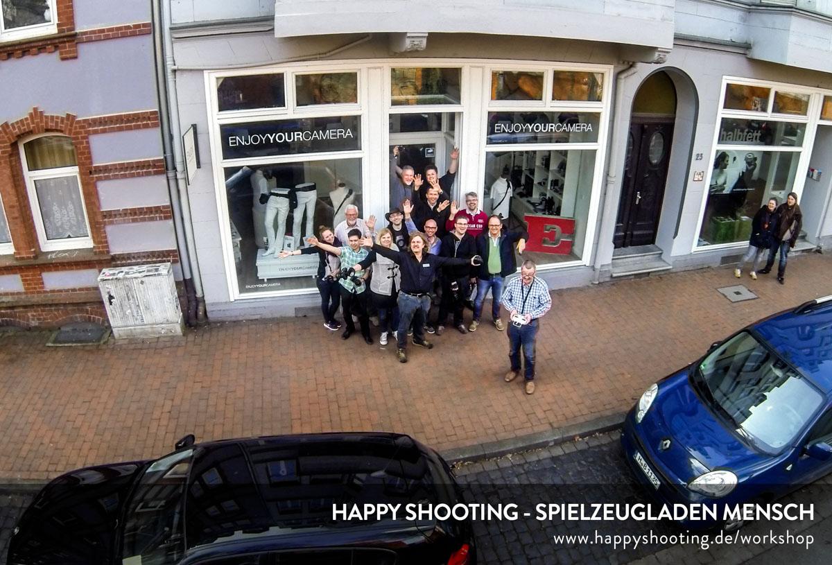 gruppenbild_spielzeugladen2014mensch
