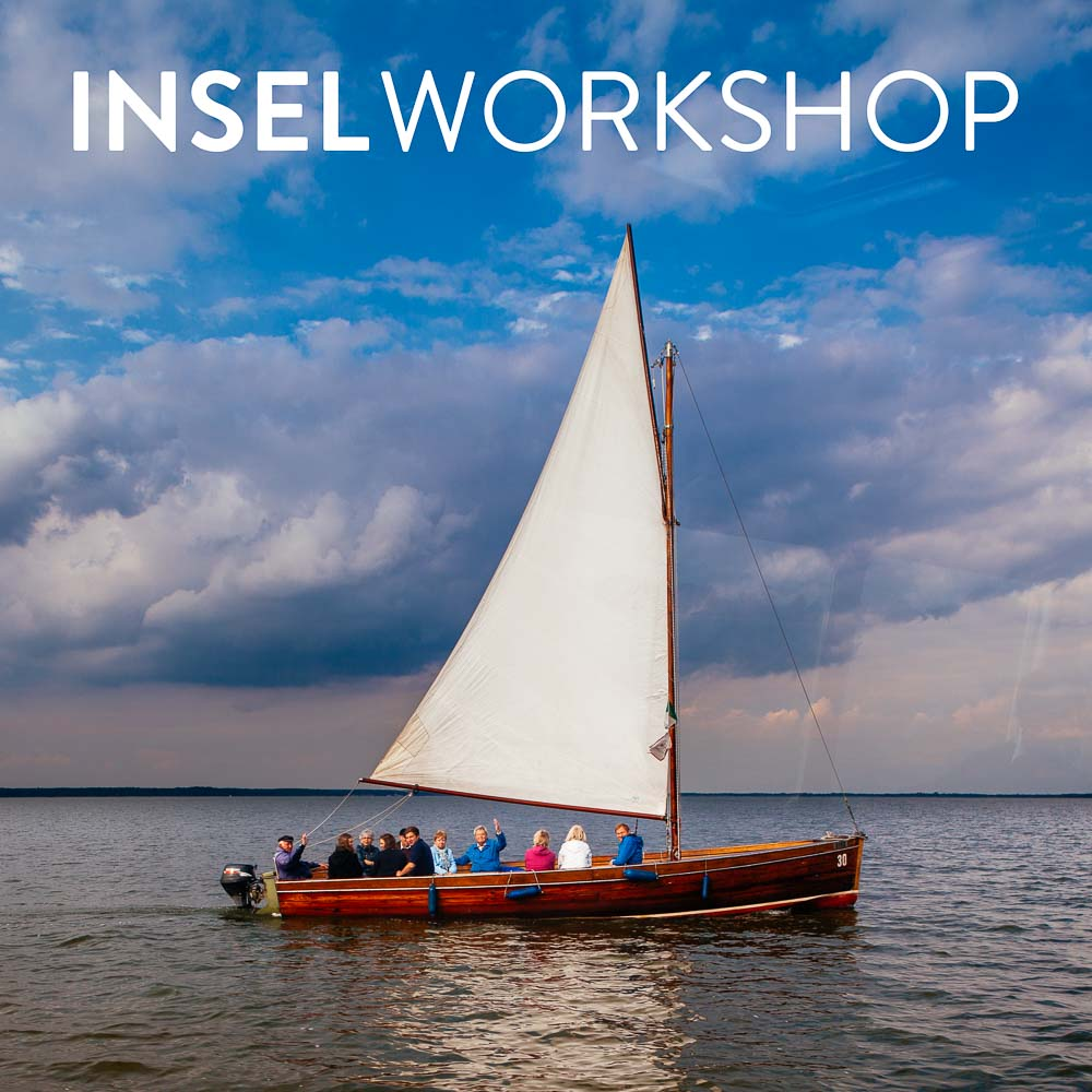 inselworkshop_square