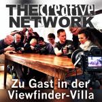 zu-gast-in-der-viewfinder-villa_500x500