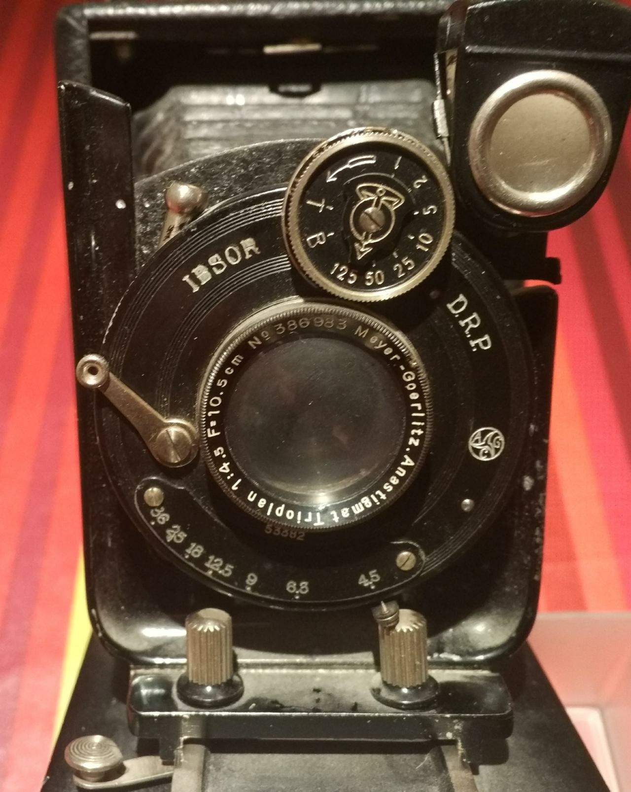 Happy Shooting Lomography Instant Camera Lenses San Sebastian Edition 20170829 232835 1280x720